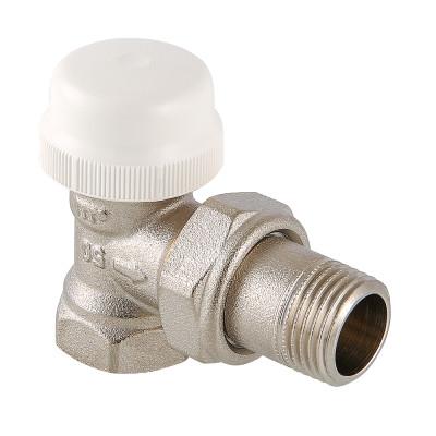 Клапан термостатический для радиатора прямой 1/2 valtec vt.32 народная медицина лечение остерохондроса