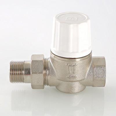 Клапан термостатический valtec vt 034 аптека для животных айболит в вязьме