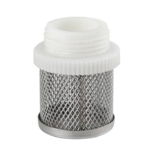 کاربرد فیلتر استیل صنعتی