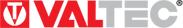 https://valtec.ru/image//bottom-logo-valtec.png